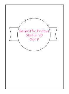 sketch-20-oct-9 copy