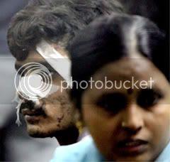 Delhi victims of Jehadhis