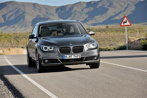 Best 2021 Bmw 5 Series Lci Review