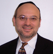 Rabbi-Jonathan-Rietti