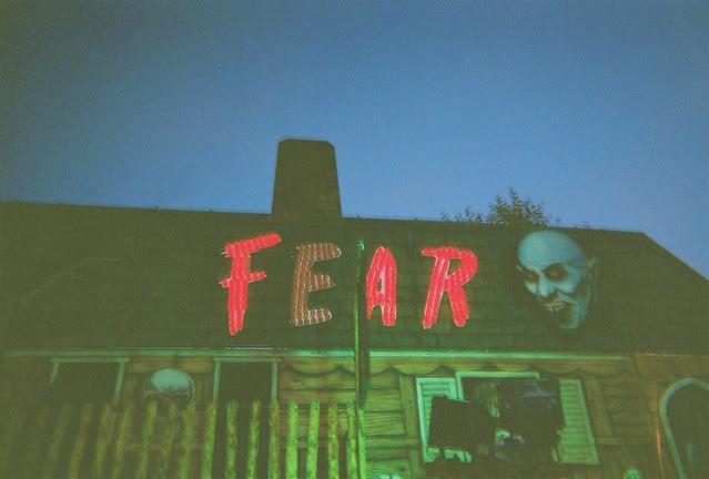 fair 16