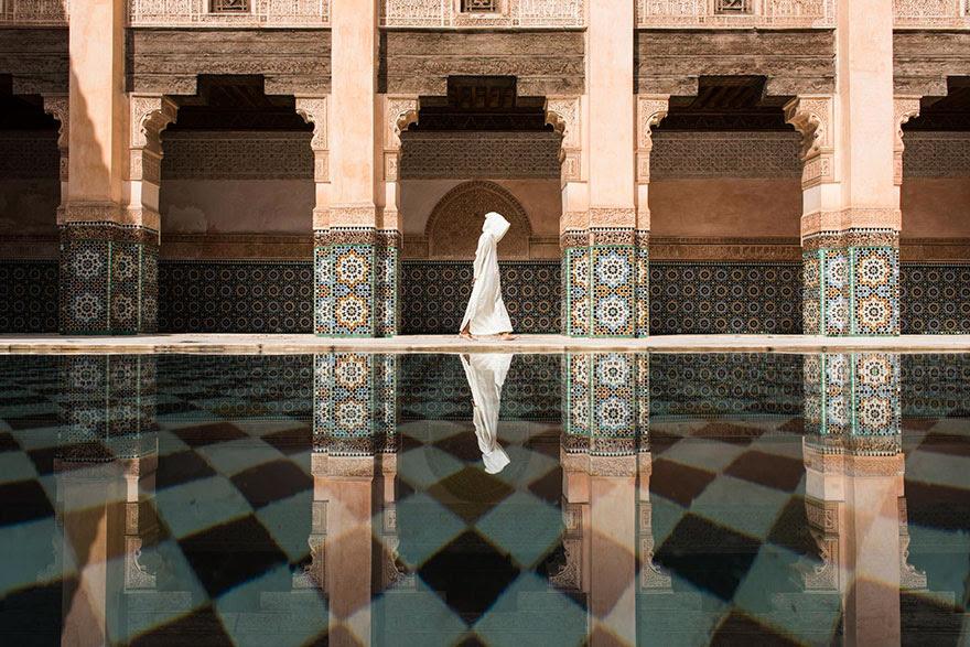 ganadores-concurso-fotos-viajeros-national-geographic-2016 (6)