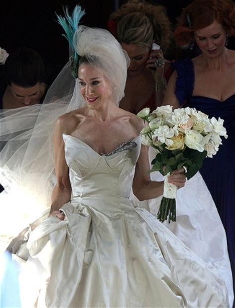 Beyoncé's wedding dress finally revealed   Telegraph