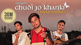 Yaad Piya Ki Aane Lagi Mp3 Song Download Pagalworld Com