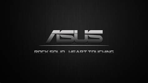 Black background ASUS wallpapers and images   wallpapers