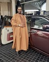 Rolls Royce King, Bolu Akin-Olugbade Dies Of Covid-19 ~Omonaijablog