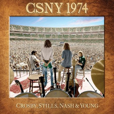 https://www.amazon.it/CSNY-1974-Crosby-Stills-Young/dp/B00KF1CWF0/ref=as_sl_pc_as_ss_li_til?tag=malcolm07-21&linkCode=w00&linkId=c611a5118b4fed9df8fec188b517bd50&creativeASIN=B00KF1CWF0