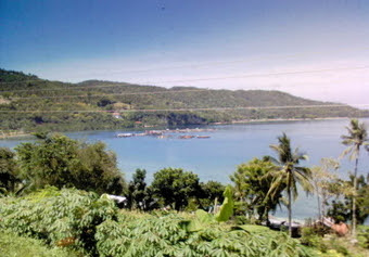 sarangani philippines