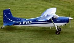 GBYBP Barton 24NOV13