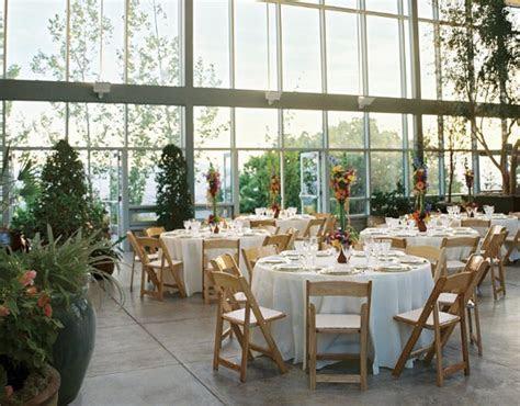 Red Butte Garden   Salt Lake City, UT Wedding Venue