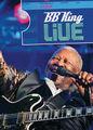 B.B. King - Live | filmes-netflix.blogspot.com
