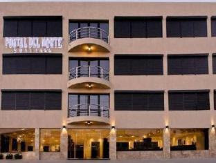 Hotel Portal del Norte Recommended Properties