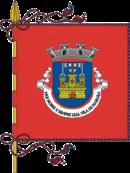 Bandeira de Marvão