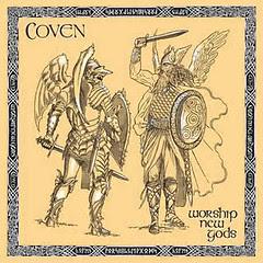 Coven-Worship-New-Gods-