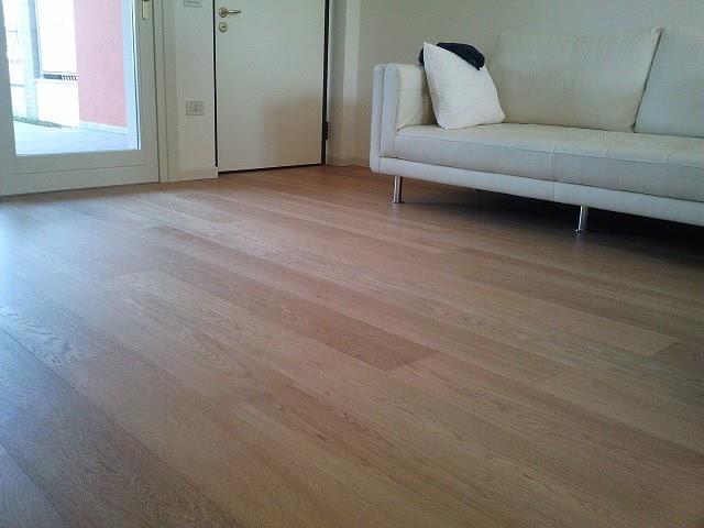 Casa immobiliare accessori pavimenti in laminato prezzi for Pavimenti ikea laminati