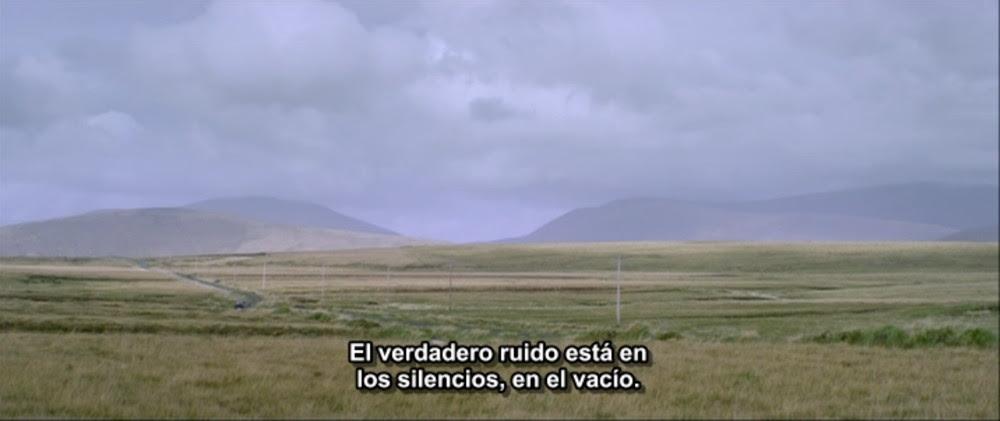 Silence - Film - subtitols