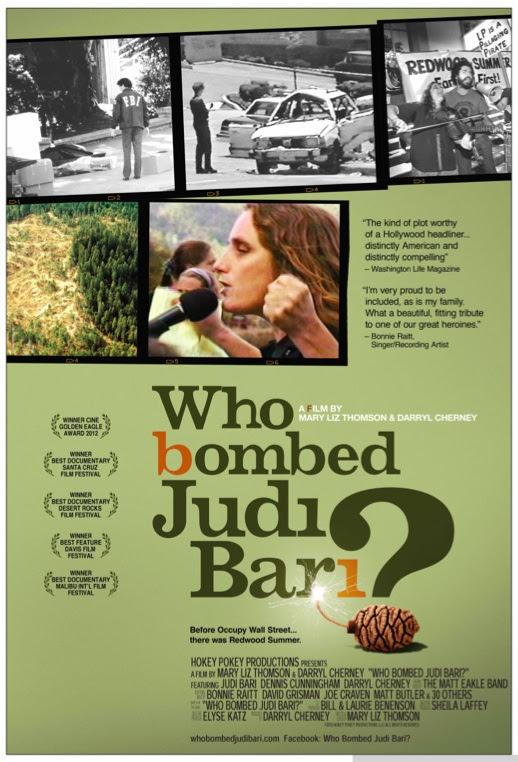 Dapatkan Inspirasi Untuk Poster Tentang Judi - Koleksi Poster