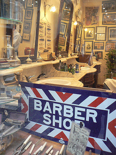 barber shop paris.jpg