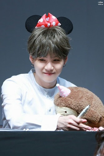 Bts Images Suga Is Too Cute Hd Wallpaper And Background Photos