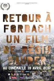 background picture for movie Retour à Forbach