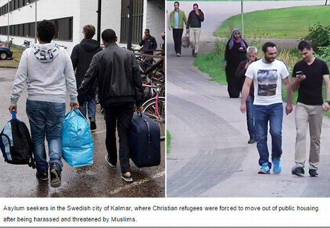 photo asylumseekers_kalmar_sweden_zpsozq1qxry.jpg