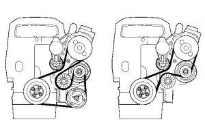 Bestseller: 1998 Volvo S90 Engine Diagram