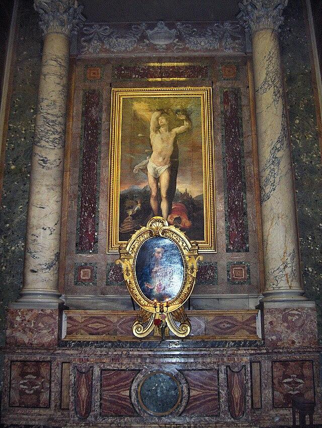 S. Andrea della Valle 025.JPG