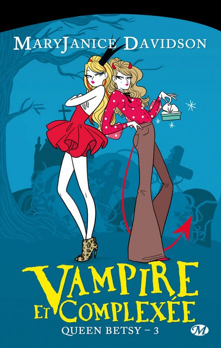 """Résultat de recherche d'images pour """"vampire et complexée"""""""