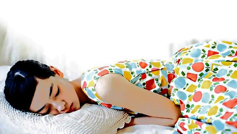 Miwako Ichikawa Mesopotamian Pillow