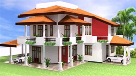 small house plans sri lankan style escortsea