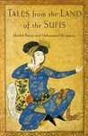 Tales from the Land of the Sufis