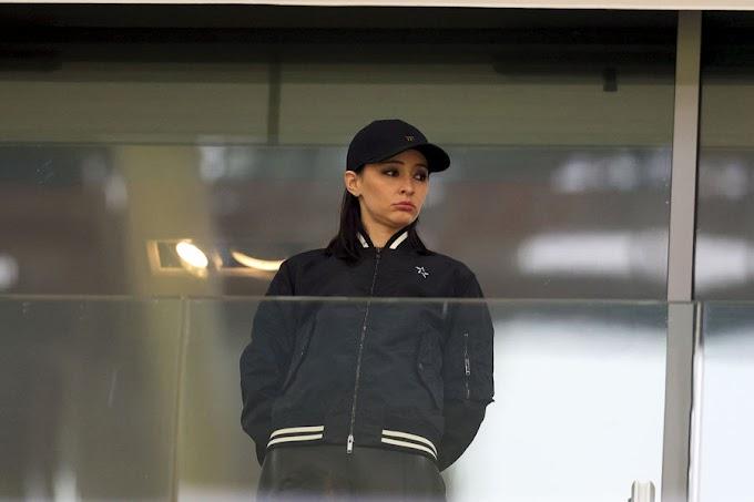 Салихова — окандидатуре Кунца напост наставника сборной России: это «Мерседес» длянас