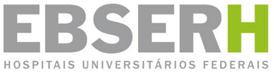 Resultado de imagem para concurso ebserh 2016