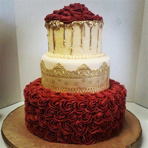 FB/Cakes by msvickie   my cakes  FB/Cakes by msvickie