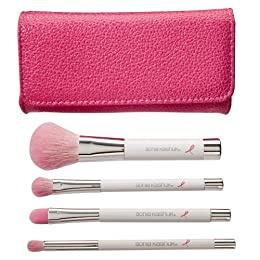 "Product Image Sonia Kashuk ""Seeing Pink"" Brush Set - 4 count"