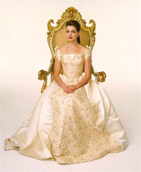 princess diaries dress   Ball Gowns   Pinterest   The