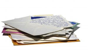 1195237_old_letters
