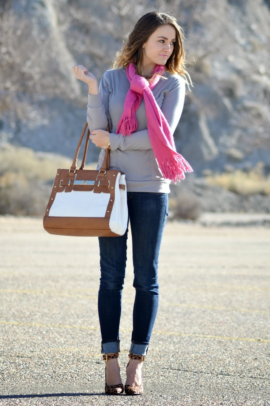 endeavor this ideas of everyday fashion for women  ohh my my