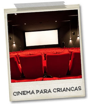 20130712_cinema_criancas_336_01