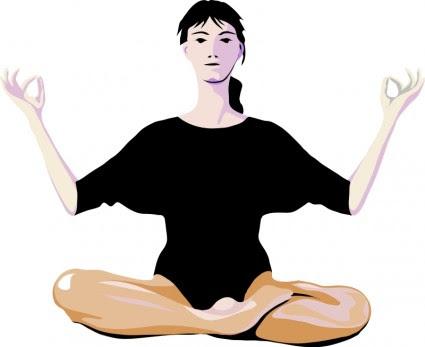 30 ide keren gambar animasi yoga  nico nickoo