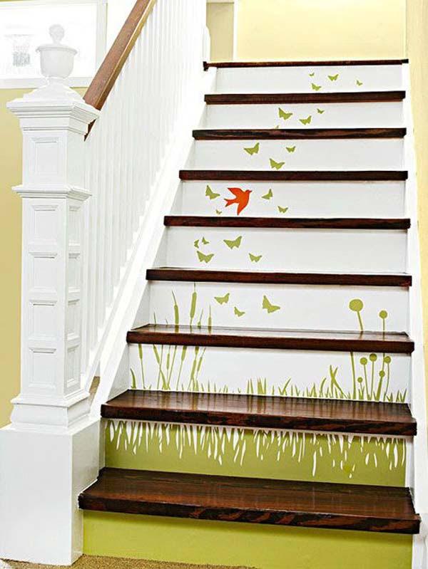 AD-Stair-Risers-Decor-3