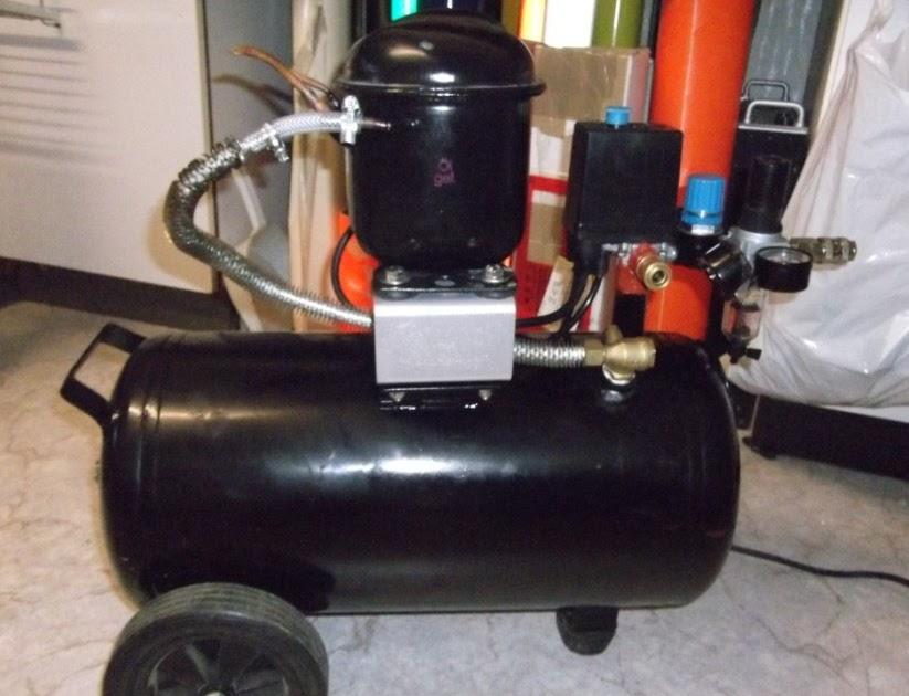 Aeg Kühlschrank Verdampferschale : Kompressor kühlschrank selber bauen k hlschrank delores