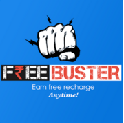 Freebuster 1