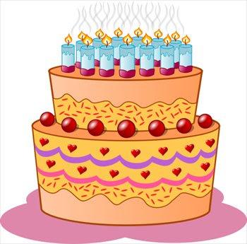 happy birthday card - free animated happy birthday card
