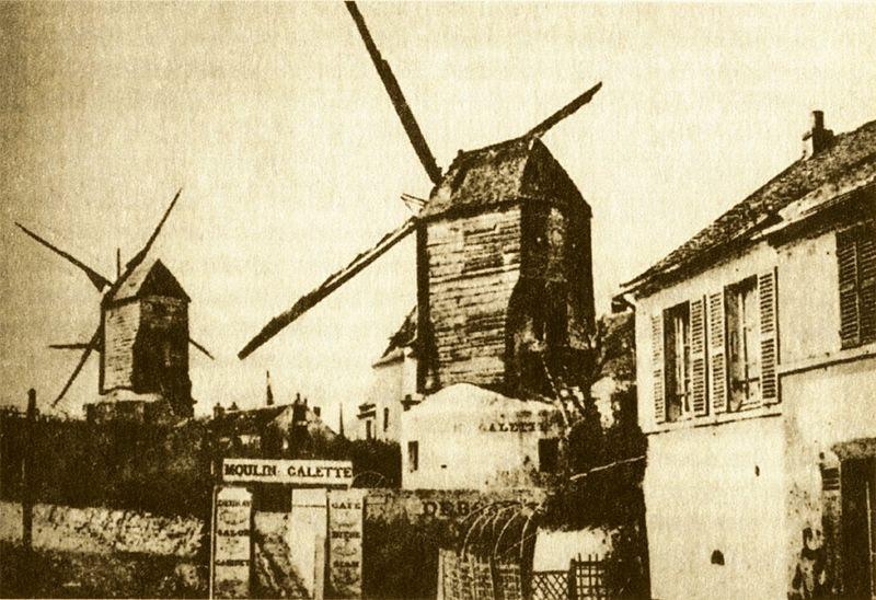 Fichier:Moulin de la Galette foto.jpg