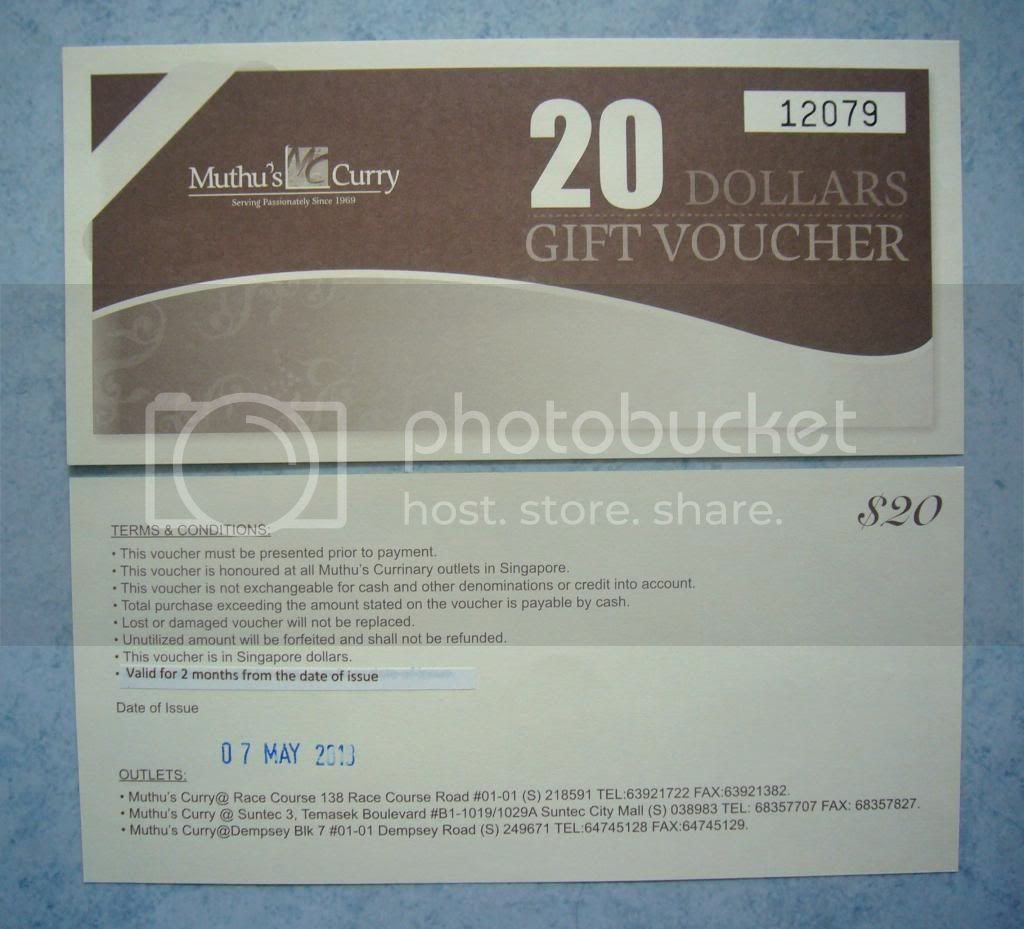 photo MuthusCurry20Voucher02.jpg