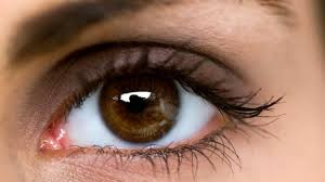 Top Ten Hygiene Tips For Healthy Eyes Vision Care