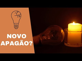 Crise de energia no Brasil: País vai ter um novo apagão?