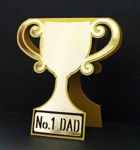 trophycard3