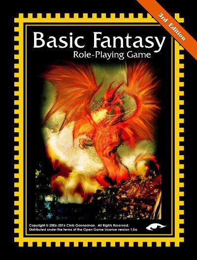 http://basicfantasy.org/images/sitecover.jpg
